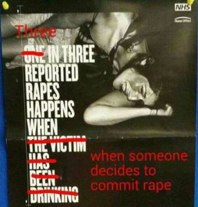 rape poster fixed